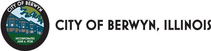 City of Berwyn